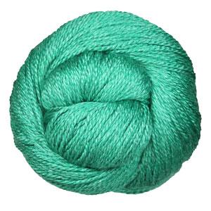 Fyberspates Scrumptious Sport 4-Ply yarn 327 Jade
