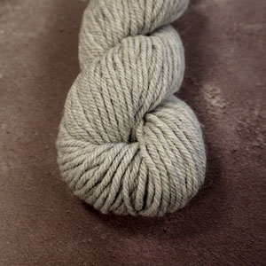 Kate Davies Ard-Thir yarn 5001 Camusdarach (Ships Early Feb)