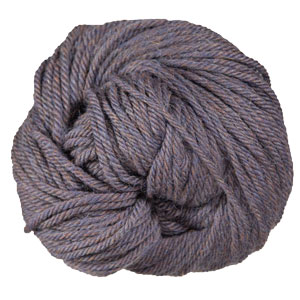Kate Davies Ard-Thir yarn 5002 Firemore