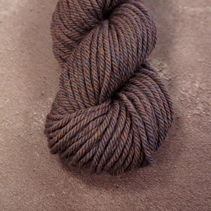 Kate Davies Ard-Thir yarn 5002 Firemore (Ships Early Feb)