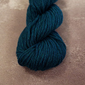 Kate Davies Ard-Thir yarn 5003 Ardnave (Ships Early Feb)