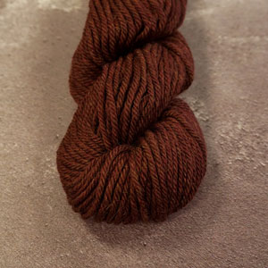 Kate Davies Ard-Thir yarn 5004 Glamaig (Ships Early Feb)