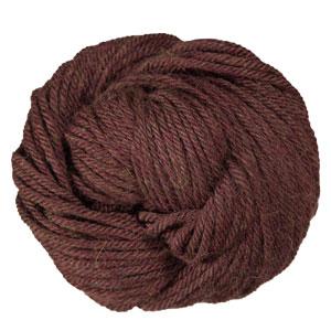 Kate Davies Ard-Thir yarn 5004 Glamaig