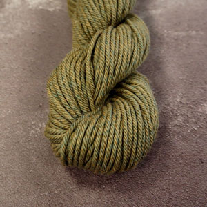 Kate Davies Ard-Thir yarn 5005 Huisinis (Ships Early Feb)