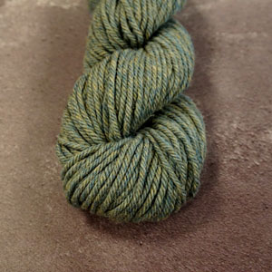 Kate Davies Ard-Thir yarn 5006 Vatersay (Ships Early Feb)