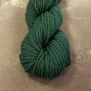 Kate Davies Ard-Thir yarn 5007 Luskentyre (Ships Early Feb)