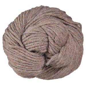 Kate Davies Ard-Thir yarn 5008 Kintra
