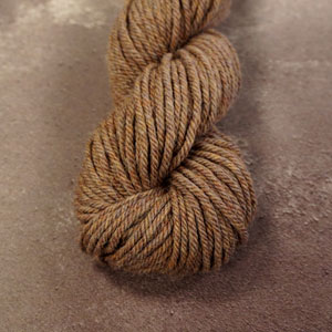 Kate Davies Ard-Thir yarn 5008 Kintra (Ships Early Feb)