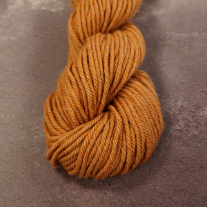 Kate Davies Ard-Thir yarn 5009 Veyatie (Ships Early Feb)