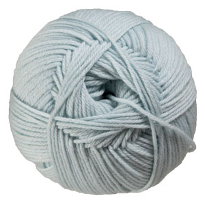 Berroco Ultra Wool yarn 3318 Blue Angel