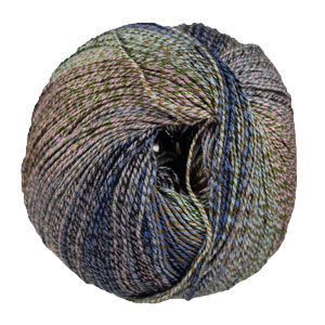 Berroco Medina yarn 4716 Nador