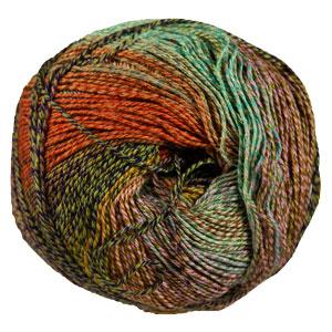 Berroco Medina yarn 4720 Mekmes