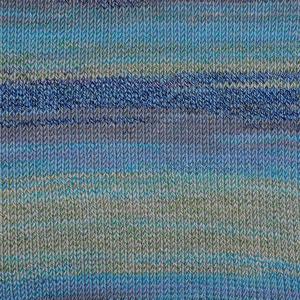 Berroco Medina yarn 4733 Agadir