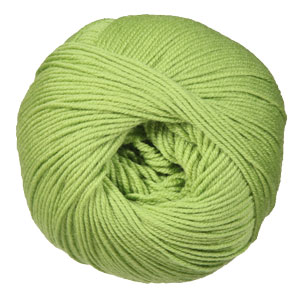 Rowan Super Fine Merino 4ply yarn 280 Lime