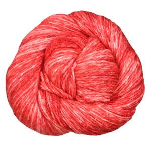 Urth Yarns Kashmir Mono yarn 701