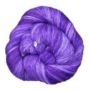 Urth Yarns Kashmir Mono yarn 705