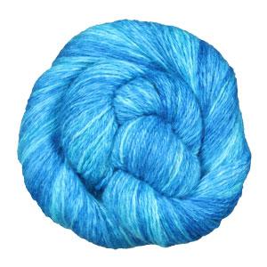 Urth Yarns Kashmir Mono yarn 707