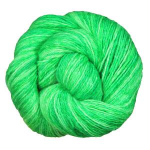 Urth Yarns Kashmir Mono yarn 708