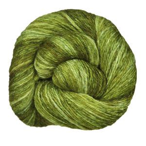 Urth Yarns Kashmir Mono yarn 709