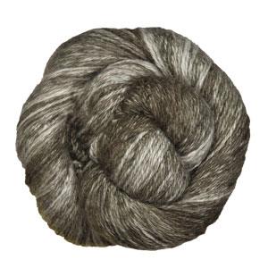 Urth Yarns Kashmir Mono yarn 711