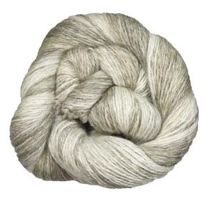 Urth Yarns Kashmir Mono yarn 712