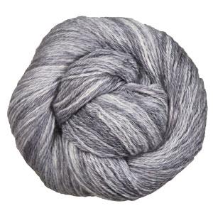 Urth Yarns Kashmir Mono yarn 714