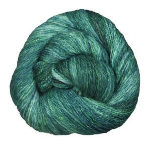 Urth Yarns Kashmir Mono yarn 715
