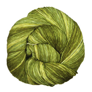 Urth Yarns Monokrom Fingering Yarn - 3059