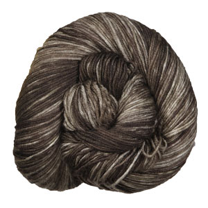Urth Yarns Monokrom Fingering Yarn - 3061