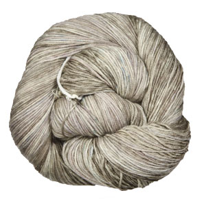 Urth Yarns Monokrom Fingering Yarn - 3062