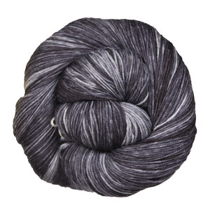 Urth Yarns Monokrom Fingering Yarn - 3063