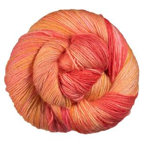 productGroupName_1 '19 April - Lady Dye Yarns
