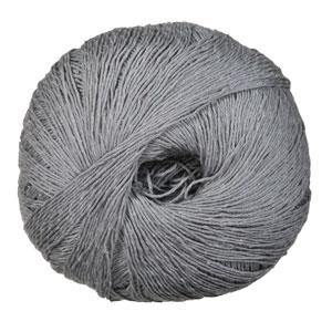 Rowan Selects Silky Lace yarn 10 Morion