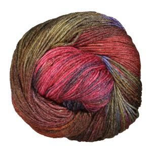 Manos Del Uruguay Feliz yarn Z7056 Autumn