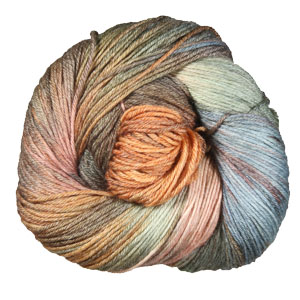 Manos Del Uruguay Feliz Yarn - Z8891 Grizzly