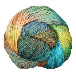 Manos Del Uruguay Feliz Yarn - Z9089 Huarache