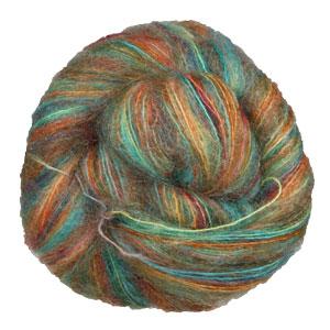 Manos Del Uruguay Cabrito yarn R9089 Huarache