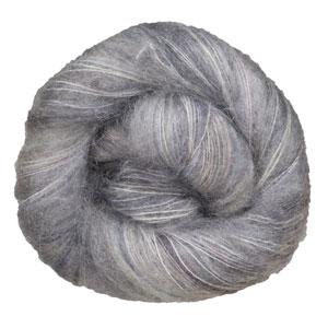 Manos Del Uruguay Cabrito Yarn - R9775 Marble