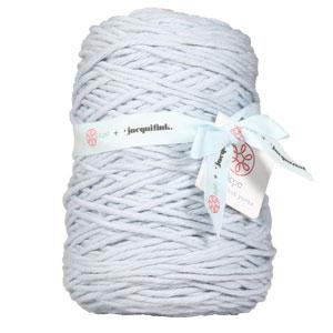 KPC Yarn Meadow Super Chunky yarn Illusion Blue