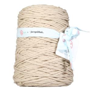 KPC Yarn Meadow Super Chunky yarn Doe Skin