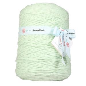 KPC Yarn Grace Aran yarn Fairest Jade