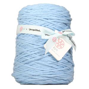 KPC Yarn Grace Super Chunky yarn Sky