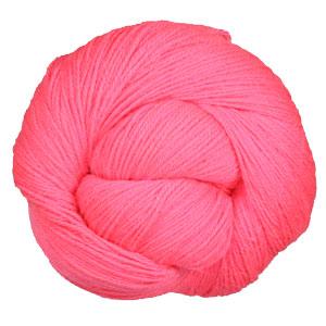 Kelbourne Woolens Perennial yarn 825 Neon Coral