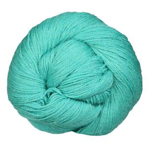 Kelbourne Woolens Perennial yarn 350 Caribbean