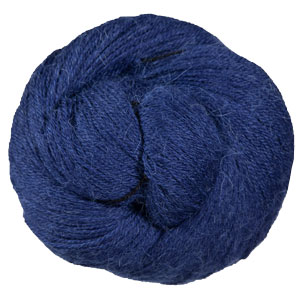 Kelbourne Woolens Perennial yarn 414 Midnight