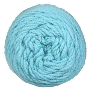 Kelbourne Woolens Germantown Yarn - 446 Old Blue