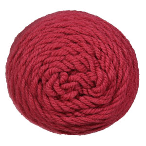 Kelbourne Woolens Germantown - 613 Persian Red