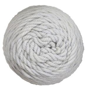 Kelbourne Woolens Germantown Yarn - 059 Pebble