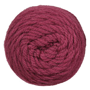 Kelbourne Woolens Germantown Yarn - 609 Rhododendron