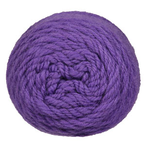 Kelbourne Woolens Germantown Yarn - 514 Pansy